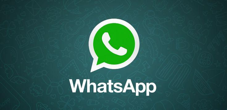 WhatsApp Messenger V2.12.384  Lunes 14 de Diciembre 2015.Por: Yomar Gonzalez | AndroidfastApk   WhatsApp Messenger V2.12.384 Requisitos: 2.1  Información general: WhatsApp Messenger es una aplicación de mensajería disponible para Android y otros teléfonos inteligentes.WhatsApp utiliza la conexión a Internet de tu móvil (4G / 3G / 2G / EDGE o Wi-Fi ya que está disponible) para el mensaje y llamar amigos y familiares.Cambiar de SMS a WhatsApp para enviar y recibir mensajes llamadas fotos…