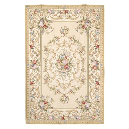 27 best rugs | carpets images on pinterest | workshop, carpets and