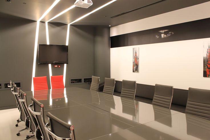 apple office interior - Поиск в Google