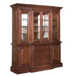 23 best China cabinet images on Pinterest China cabinets Dining