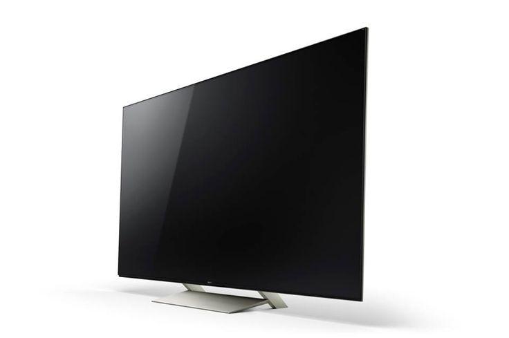 XE94 / XE93 TV