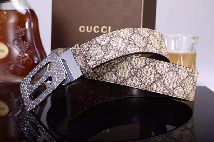gucci Belt, ID : 24324(FORSALE:a@yybags.com), gucci women s designer handbags…