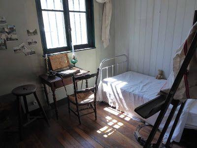 art de vivre la peinture de peintrefiguratif : Atelier de la rue Cortot musée de…