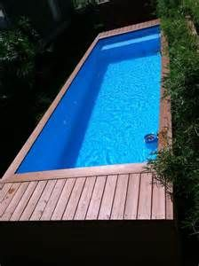 rectangle above ground swimming pool inspiration decorating find great deals on imagemag for rectangle above