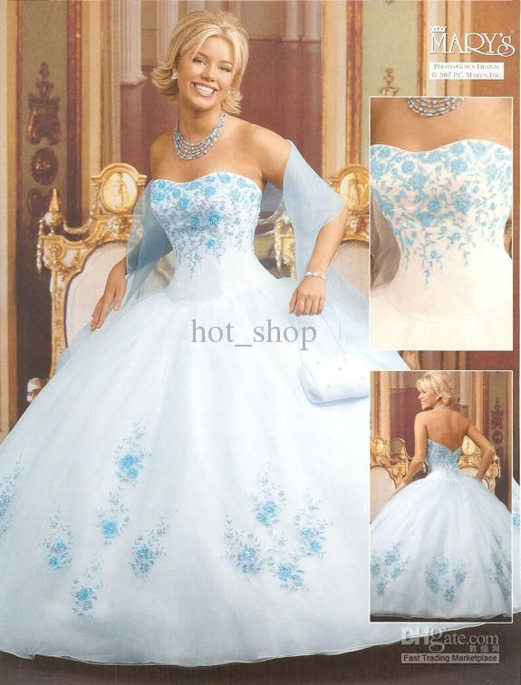 101 Best Quinceanera Sweet 16 And Homecoming Dresses Images On