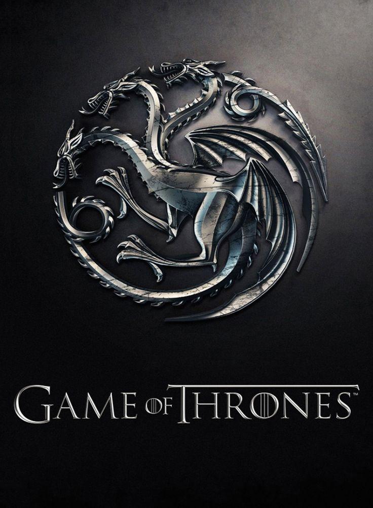 Affiches, posters et images de Game of Thrones (2011) - SensCritique