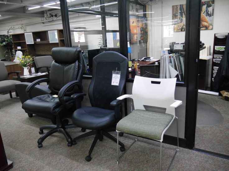 Used Office Furniture Winston Salem Nc   Expensive Home Office Furniture  Check More At Http: