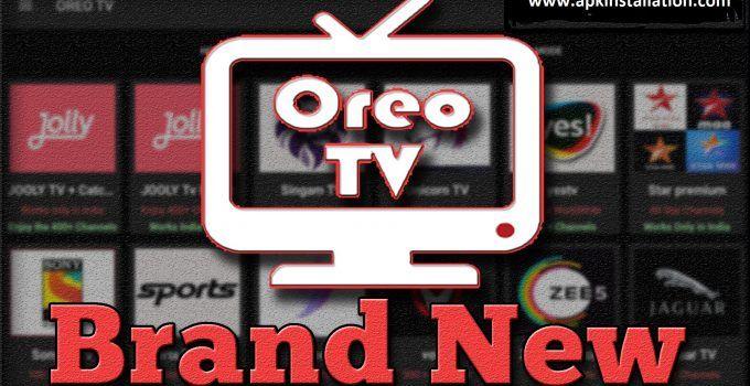 Philo Tv Mod Apk