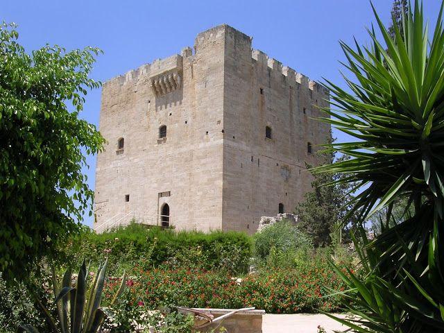 A voyage to Cyprus: Nicosia, Limassol, Larnaca... https://plus.google.com/+PissouribayCyp/posts/ApHJZL6fjp9