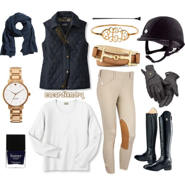 """Rose-gold Navy"" by bacardiandeq on Polyvore"