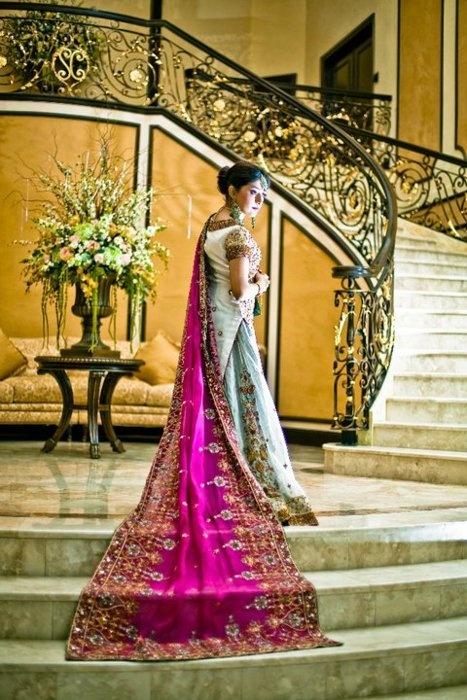 Delhi: India's fashion capital