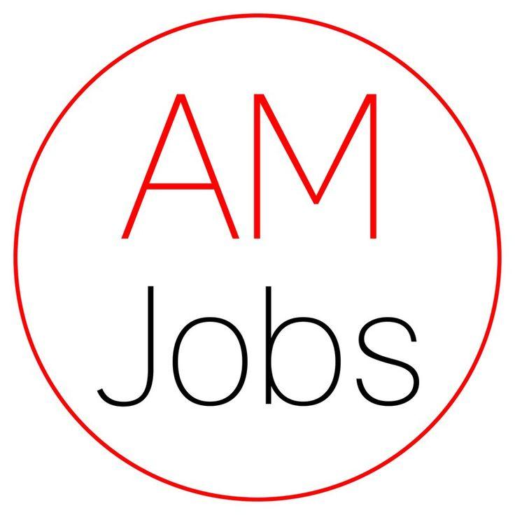 HelpDetected.com Работа в США и Агенства по трудоустройству в Америке