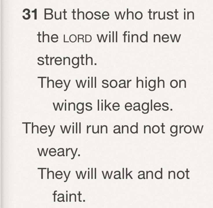 Did you know that eagles can sense a storm is coming long before it arrives? They fly up to a high place and wait for the winds to come. They set their wings and let the strong wings help them soar ABOVE the storm safely riding it out until it passes. Let this truth sink in today as you face your storms. Trust in the Lord to help you through them. #sundaythoughts #thingsheardatafuneral #lifeisprecious #trust #Isiah 40_31