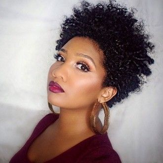 @arielvscupcake_'s sassy, sexy, sophisticated tapered fro