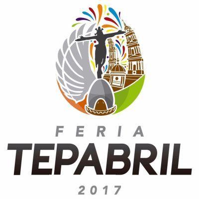 Feria Tepabril 2017 La Feria de Tepatitlán Jalisco #DeFeriaenFeria