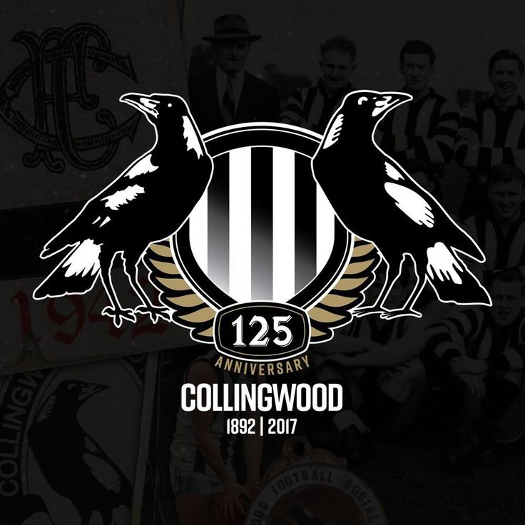 125 years celebration