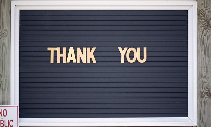 thepool http://www.the-pool.com/health/mind/2015/35/the-gratitude-diaries-by-janice-kaplan