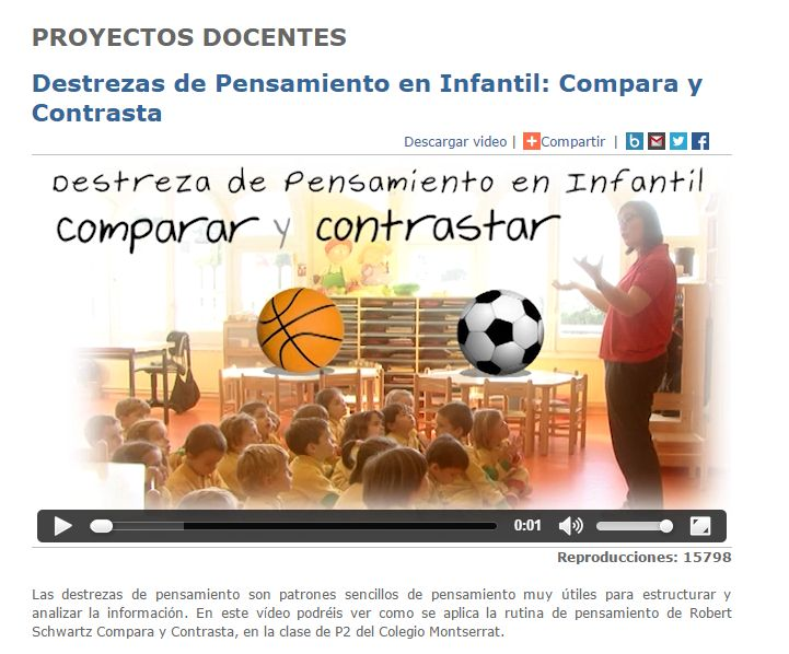 http://www.think1.tv/videoteca/es/index/0-37/destreza-pensamiento-infantil-compara-contrasta