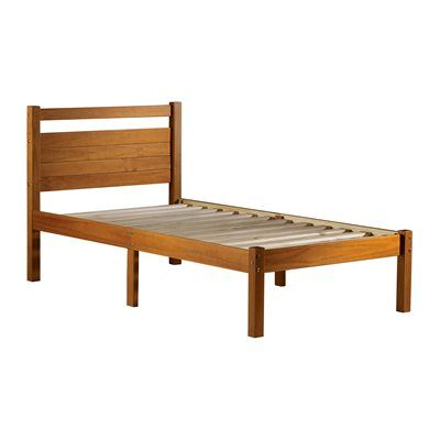 Palace Imports 263 Bronx Bed-In-A-Box