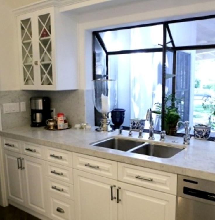 34 best images about kyle richards home on pinterest