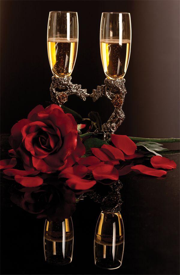 romantico anno nuovo