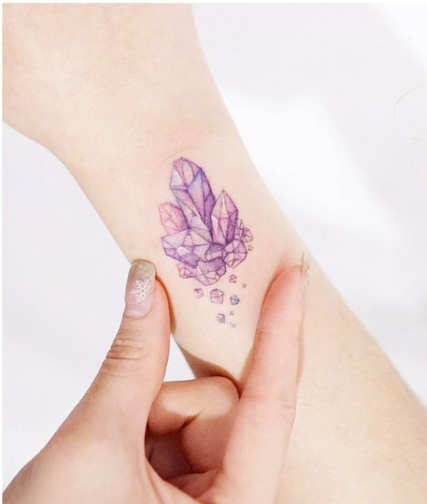 1001 Ideas Sobre Diseños De Tatuajes Para Mujeres Ideas De
