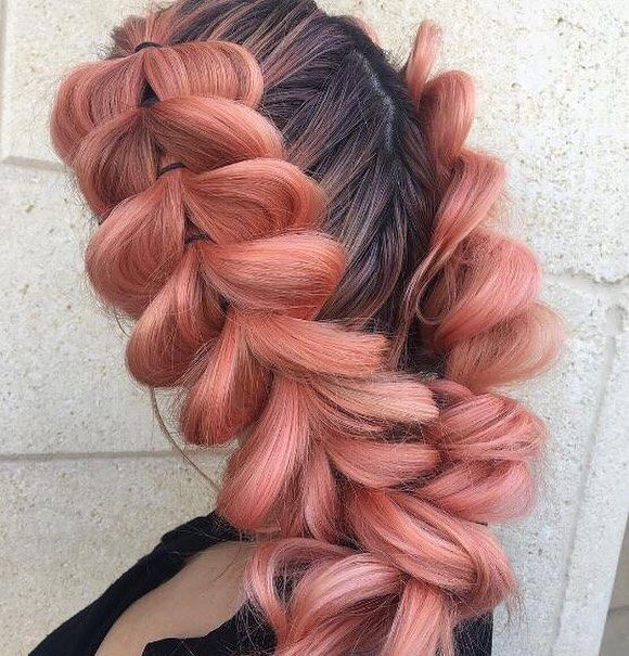 56 Beste Frisuren für Frauen Wenn Sie den neuesten Frisurentrends folgen möchten