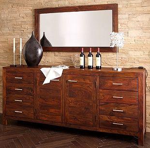 buffet 2195 wooden bathroom cabinetskeralabuffet