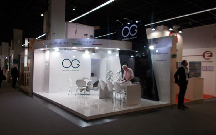 Exhibition Stand Circle : Best exhibition stand design poland images on pinterest