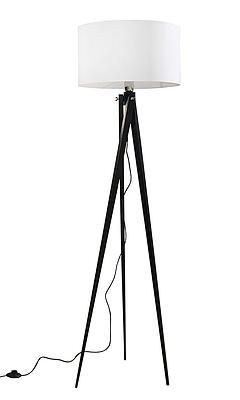 LIGHTWOOD   lampy podłogowe   lampy stojące   lampy sztalugowe