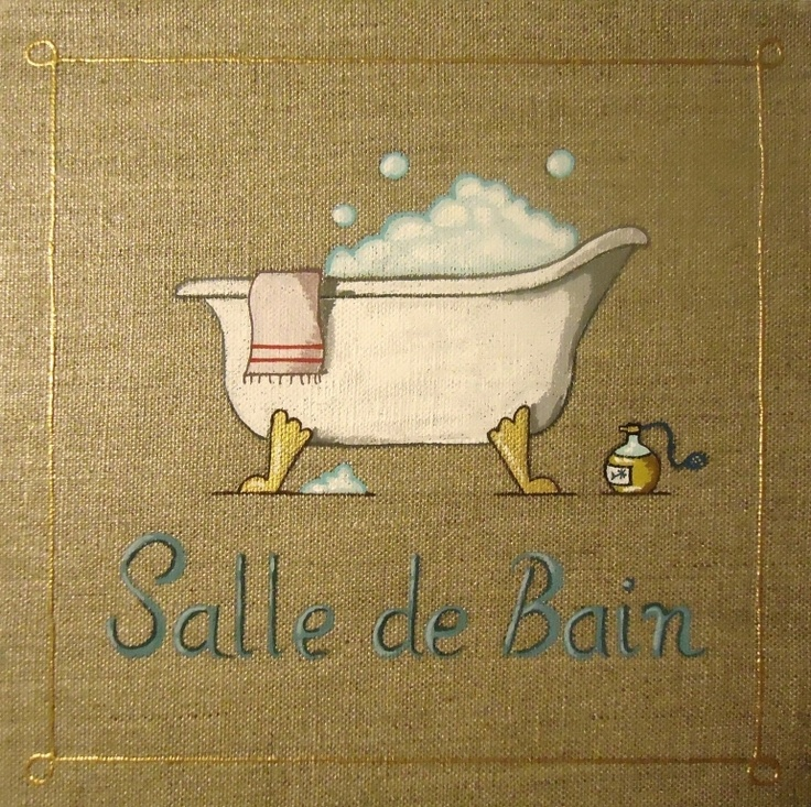 387 best images about salle de bain broderie point de croix cross stitch bath on pinterest. Black Bedroom Furniture Sets. Home Design Ideas