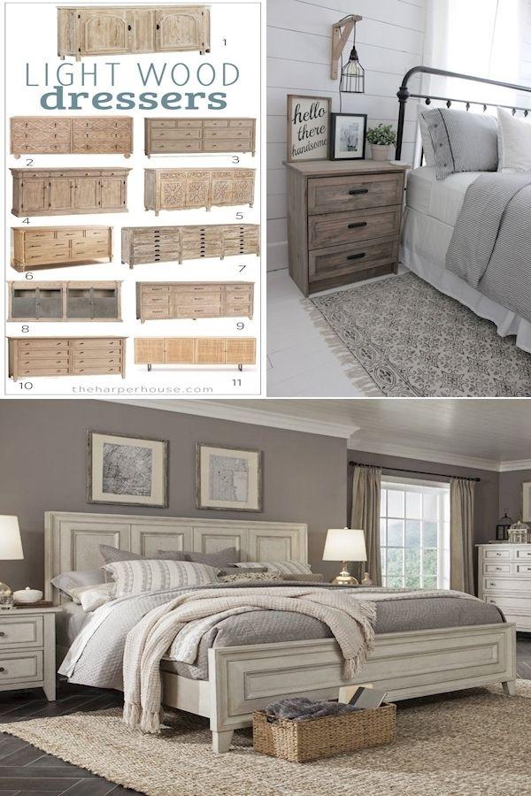 15+ Cheap bedroom furniture set info