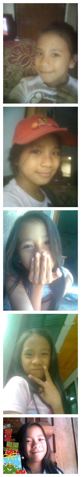 selfiee... #smile #xiuxiu #home #likeforlike #shareforshare