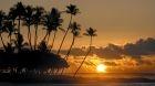 The Fairmont Orchid Hawaii, Big Island, Hawaii SUN #sunsandsea