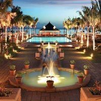 For exciting #last #minute #hotel deals on your stay at HERITAGE LE TELFAIR GOLF AND SPA RESORT, Mauritius, Mauritius, visit www.TBeds.com now.