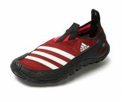 Sepatu Adidas Jawpaw sepatu Adidas