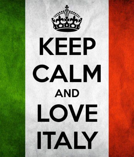 10 frasi sull'Italia e gli italiani per migliorare l'italiano