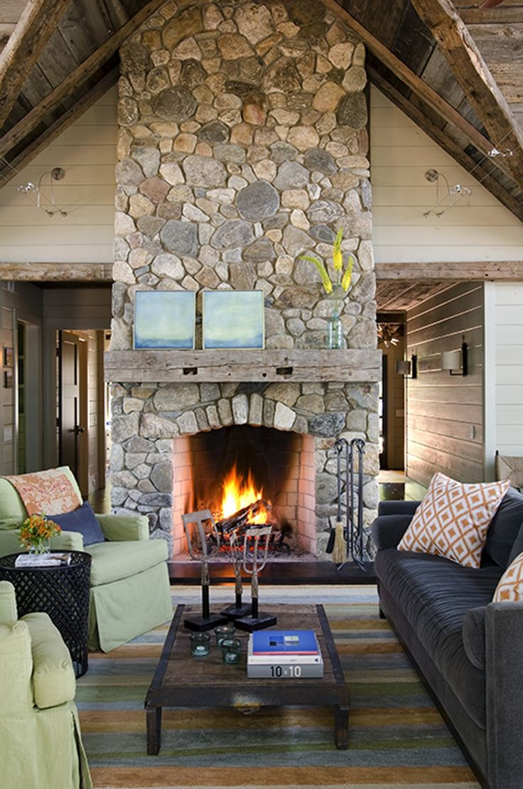 44 best fireplaces images on pinterest fireplace ideas