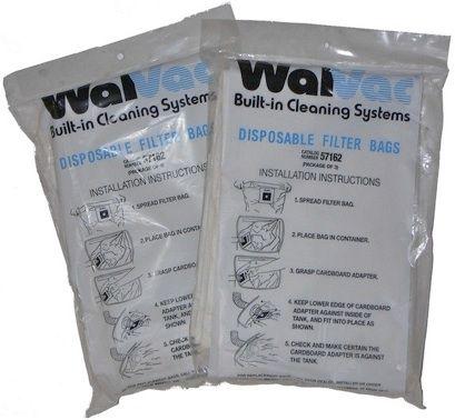 L'#EmballageSousVide est un procédé qui consiste à extraire l'air à l'intérieur de l'emballage avant scellement. Ceci protège le produit contre l'oxydation, l'altération et la corrosion. Les emballages sous vide sont utilisés dans l'#IndustrieAlimentaire, #Médical, nettoyage et autres. Pour savoir plus, visitez nous sur http://www.swisspac.fr/emballage-sous-vide/
