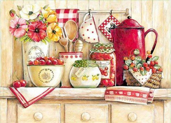 Dekupaj için Çiçek Resimleri ,  #dekupajdesenlerikelebek #dekupajdesenlerimutfak #vintagedekupajkağıtları #yüksekçözünürlüklüdekupajdesenleri , Dekupaj için çiçek resimlerinden ve farklı resimlerden oluşan çok güzel bir galeri hazırladık. Ahşap boyamada , cam boyamada kullanılan ço...