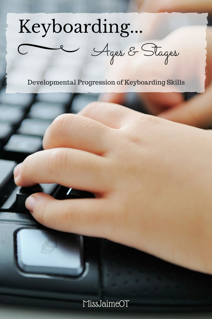 Worksheet Free Keyboarding Lessons For Kids best 25 typing keyboard ideas on pinterest shortcut keyboarding skills ages and stages of learning to type