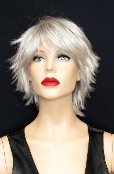 short hair styles and color 179 best hairstyles images on hairstyles 7781 | b38ae1b78e9a2d22eaed7bf7781df521