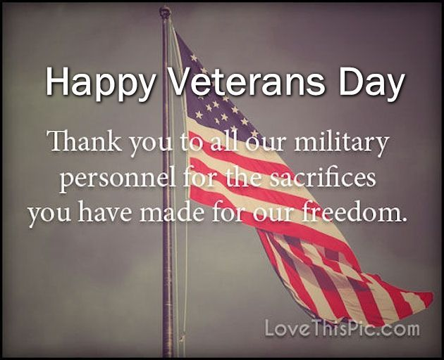 Happy Veterans Day Thank You To Our Military military veterans day happy veterans day veterans day quotes veterans happy veterans day quotes quotes for veterans day veterans day pic quotes veterans day quotes for facebook