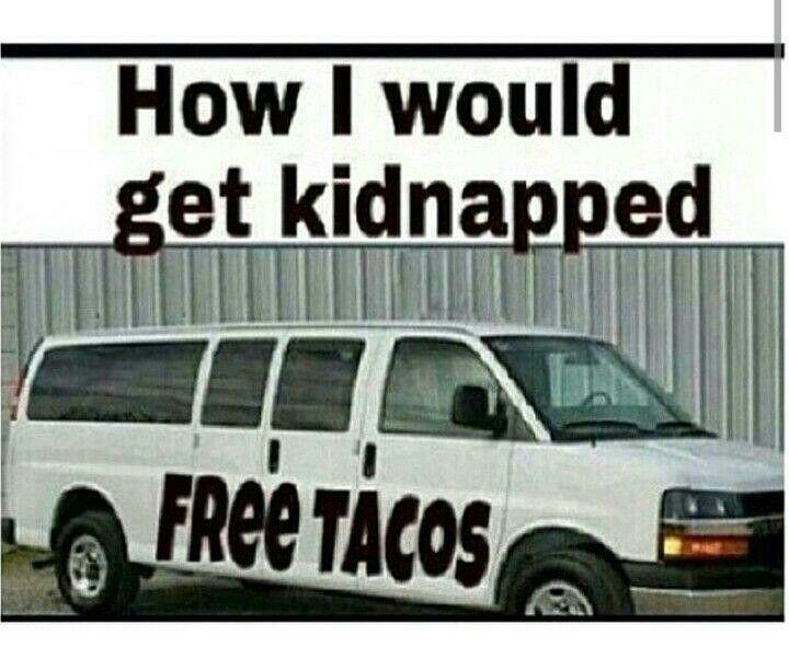 taco truck quotes