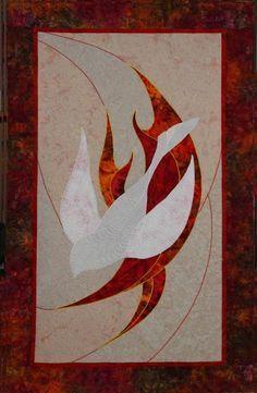 worship banner art | visit pinterest com
