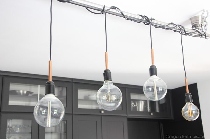 8 best Luminaires images on Pinterest Chandeliers, Home ideas and