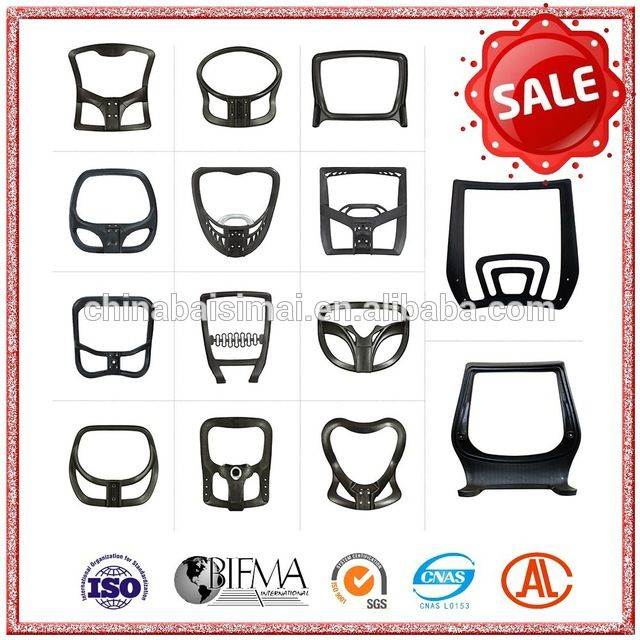Source Factory price office chair parts, office chair spare parts, furniture office on m.alibaba.com