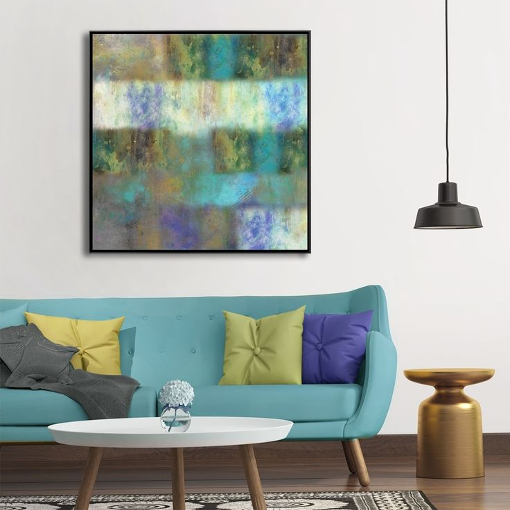 BANGALORE MIXGALLERY ,abstract,wallart,canvas,canvas print,home decor, wall,framed prints,framed canvas,artwork,art