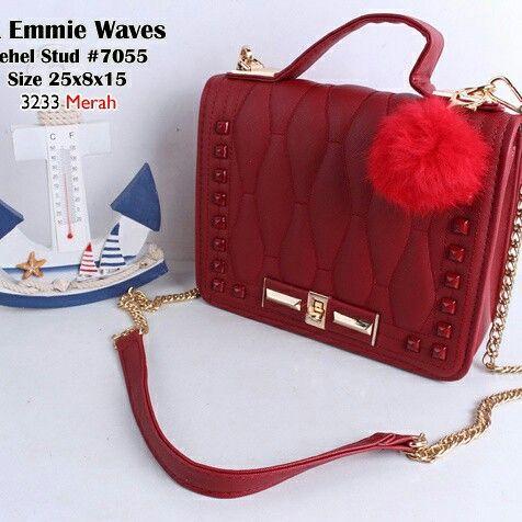 Emmir waves/210k