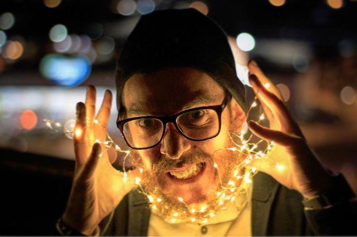 Creativepablo Prolab | 50mm . By: @rulitos_jeria  Edit: @creativepablo . Co-Workers @fantochelab_com  @prrq.freezingtime  @ambassador.fromcl  @fierce_customize  @pavlowfish . #photographer #photography #50mm #bokeh #light #canon #nikon